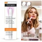 Neutrogena Light Therapy Acne Spot Treatment