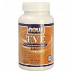Now Eve™ Women's Multiple Vitami