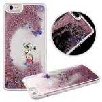 NSSTAR iPhone 6 Plus Liiquid Case