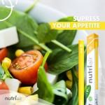 NUTRIAIR - INSTANT IMPRESSION
