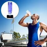 Okachi Gliya Hydrogen Water Bottle