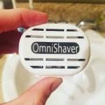 OmniShaver
