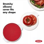 OXO Good Grips Cut & Keep Saver