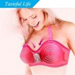 PANGAO Breast Enhancer massager