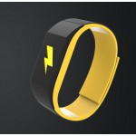 PAVLOK - Habit Changing Wristband