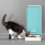 PETKIT Smart Pet Feeder