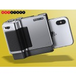 Pictar Pro - DSLR Smartphone
