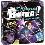 PlayMonster - Chrono Bomb Night Vision