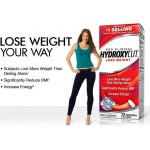 PRO CLINICAL HYDROXYCUT