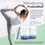 ProbioMed Dietary Supplement