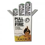 Pull Start Fire Pull String Firestarter