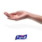 PURELL Hand Sanitizer Advanced - Travel Sanitizer Bottles