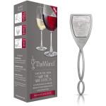 PureWine - Wand Wine Filter