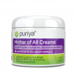 Puriya - Mother of All Creams