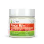 Puriya Wonder Balm - Natural Antifungal Balm