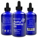 Radha Beauty Rosehip Oil