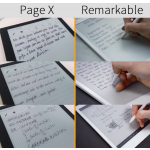 reMarkable - The Paper Tablet