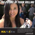 Rolflex PRO Edition
