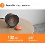 Rone Mini Heater