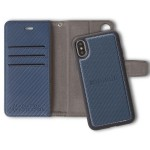 SAFESLEEVE DETACHABLE IPHONE