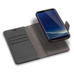 SAFESLEEVE DETACHABLE SAMSUNG GALAXY