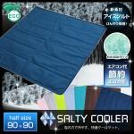 Salty Cooler