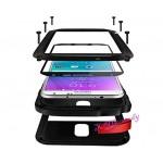 Samsung Note 4 Waterproof Case