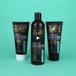 Seaweed Bath Co Detox Body Cream