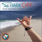 Shark OFF Bimini