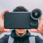 ShiftCam Multi - Lens Case