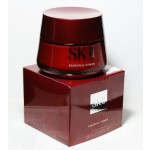 SK-II Essential Power Cream