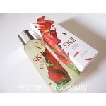 SK-II Limited Edition Facial Treatment Essence - Red Tulips