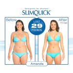 SLIMQUICK® Pure Extra Strength