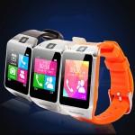 Smart Watch phone GV08
