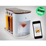 Somabar - Robotic Bartender