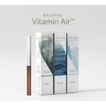 Sparq Vitamin Air