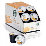 Starbucks® K-Cup® Packs