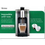 Starbucks® Verismo™ Coffee