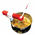 StirMATE Smart Pot Stirrer