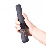 Styling Anywhere - Rechargeable Cordless Hot Brush