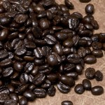 SUMATRA MANDHELING FRESH ROASTED COFFEE
