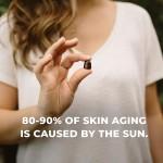 Sundaily - Daily Skin Care Gummy