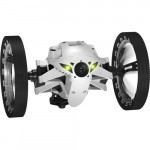 Super Cool Bounce Car BeastRoller MiniDrone RC Robot