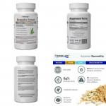 Superior Labs Boswellia Extract