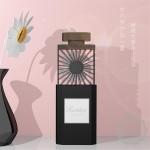 SwitchEasy perfume cooling fan