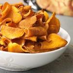 Terra Exotic Vegetable Chips