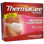 ThermaCare®