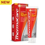 ThermaCare Ultra Pain Relieving Cream