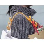 Tote-It Shoulder Bag Carrier