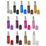 Travalo CLASSICHD perfume sub-bottle